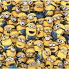 Sea of Minions Blank Minions Card
