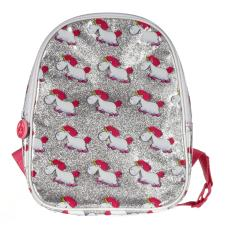 Despicable Me Fluffy Unicorn Junior Backpack