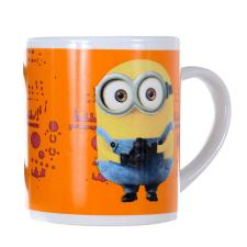 Bobby My Boy Minions 8oz Mug