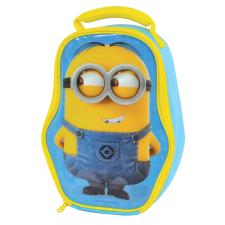 Minion Dave Minions Shaped Lunch Bag