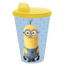 Minions 430ml Sipper Tumbler