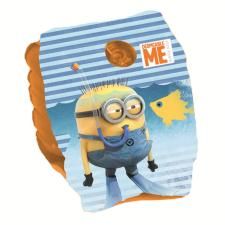 Minions Inflatable Arm Bands
