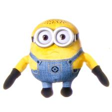 Minion Jerry Small Plush Soft Toy