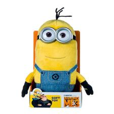 Minion Tim Medium Plush Soft Toy