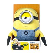 Minion Mel Medium Plush Soft Toy