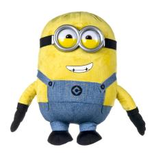 Minion Dave Large Plush Soft Toy