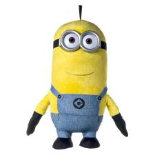 Minion Tim Large Plush Soft Toy