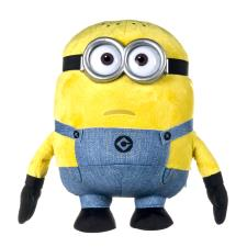 Minion Jerry Large Plush Soft Toy