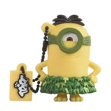 Au Naturel 8GB Minions USB Flash Drive Memory Stick
