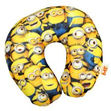 Sea of Minions Cosy Travel Neck Pillow