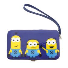 Minions Mobile Phone Holder & Purse