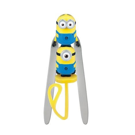Sky Spinners Minions Toy  £8.99