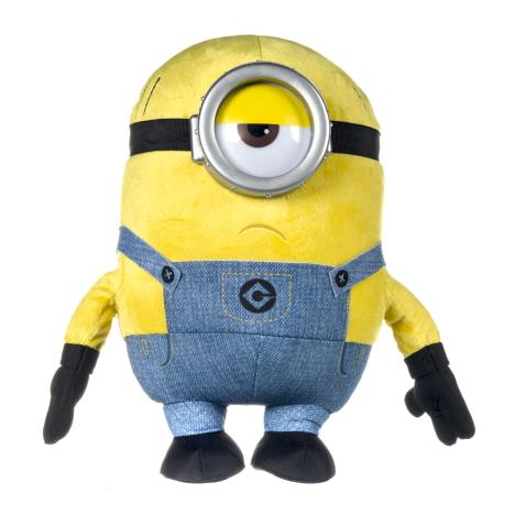 Minion Mel Large Plush Soft Toy  £19.99
