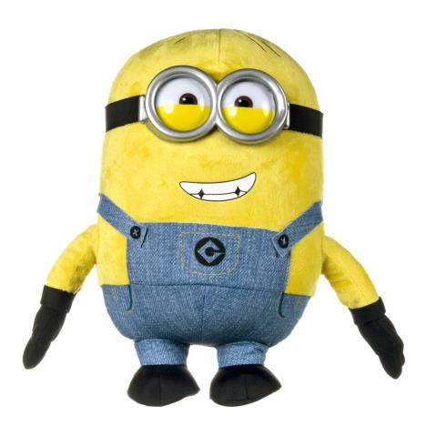 Minion Dave Extra Large Plush Soft Toy  £34.99