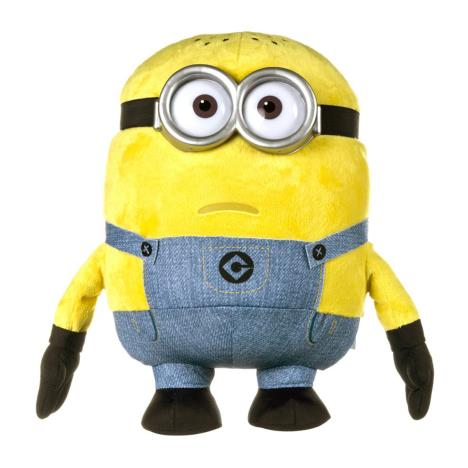 Minion Jerry Extra Large Plush Soft Toy  £34.99