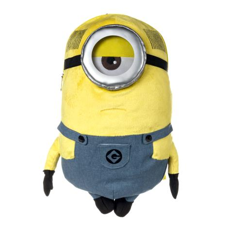 Minion Mel Minions Plush Backpack  £24.99