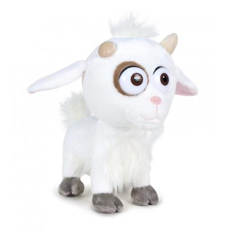 Despicable Me Lucky the Uni-Goat Large Soft Toy  £18.99