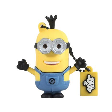 Minion Kevin 8GB Minions USB Flash Drive Memory Stick  £14.99