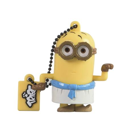 Minion Egyptian 8GB Minions USB Flash Drive Memory Stick   £14.99