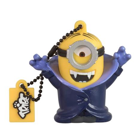 Minion Dracula 8GB Minions USB Flash Drive Memory Stick   £14.99