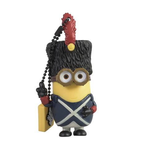 Vive Le Minion 8GB Minions USB Flash Drive Memory Stick   £14.99