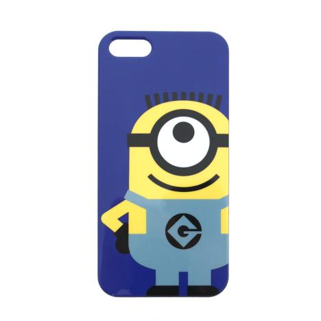 Minions iPhone 5 /5s Hard Case   £10.99
